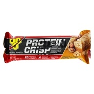 BSN - Syntha-6 Protein Crisp Bar Peanut Butter Crunch - 1.97 oz.