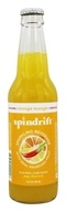 Spindrift - Sparkling Beverage Orange Mango - 12 oz.