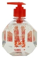 Earth Friendly - ECOS Hypoallergenic Hand Soap Orange Blossom - 12.5 oz.