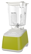 Blendtec - Designer 625 Blender with WildSide+ Jar D625A2825B2B-A1AP1D Chartreuse