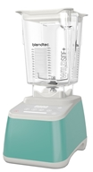 Blendtec - Designer 625 Blender with WildSide+ Jar D625A2827B2B-A1AP1D Sea Foam