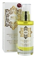 Ren - Moroccan Rose Gold Glow Perfect Dry Oil - 3.3 oz.
