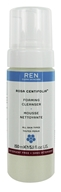 Ren - Rosa Centifolia Foaming Cleanser - 5.1 oz.
