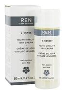 V-Cense Youth Vitality Day Cream for Face - 1.7 fl. oz.