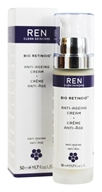 Ren - Bio Retinoid Anti-Ageing Cream - 1.7 oz.