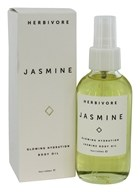 Herbivore Botanicals - Body Oil Jasmine - 4 oz.