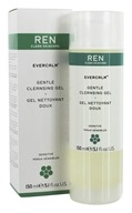 Ren - Gentle Cleansing Gel - 5.1 oz.