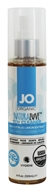 System JO - Organic Natural Love Toy Cleaner with Citrus Limon Extract - 4 oz.