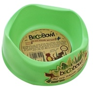 Beco Pets - Beco Bowl Small Green