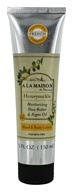 A La Maison - Hand & Body Lotion Honeysuckle - 5 oz.