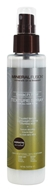 Mineral Fusion - Texture Spray Beach Hair - 5 oz.