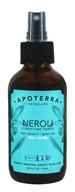 Apoterra Skincare - Neroli Clarifying Toner with Vitamin C + Green Tea - 4 oz.
