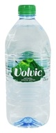Natural Spring Water - 1 Liter by Volvic