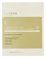 Karuna - Hydrating Hand Mask - 1 Count