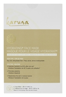 Karuna - Hydrating Face Mask - 1 Count