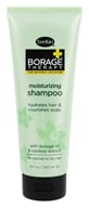 Shikai - Borage Therapy Moisturizing Shampoo - 8 oz.