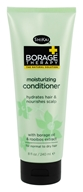 Shikai - Borage Therapy Moisturizing Conditioner - 8 oz.