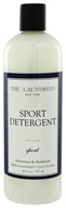 Sport Detergent 32 Washes - 16 fl. oz.