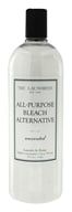 The Laundress - All-Purpose Bleach Alternative - 33.3 oz.
