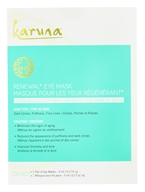 Karuna - Renewal Eye Mask - 1 Count