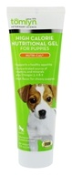 Tomlyn - High Calories Nutritional Gel For Puppies - 4.25 oz.