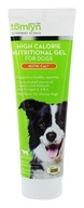 Tomlyn - High Calories Nutritional Gel For Dogs - 4.25 oz.