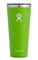 Stainless Steel Tumbler Vacuum Insulated Kiwi - 32 oz.