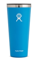 Vaso de acero inoxidable aislado al vacío pacifico. - 32 oz. by Hydro Flask