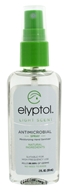 Elyptol - Antimicrobial Hand Sanitizer Spray - 2 oz.