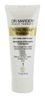 Dr. Marder Scalp Therapy - Total Relief Shampoo - 1 oz.