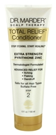 Dr. Marder Scalp Therapy - Total Relief Conditioner - 6 oz.
