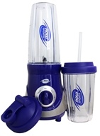 NOW Foods - 300 Watt Premium Personal Blender