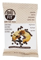 Protein Cookie Chocolate Chip - 1.65 oz.