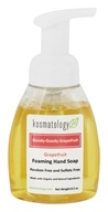 Kosmatology - Goody Goody Foaming Hand Soap Grapefruit - 8.5 oz.