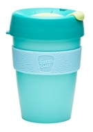 KeepCup - Original Reusable Cup Cucumber - 12 oz.