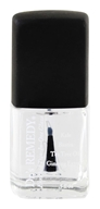 Dr.'s Remedy - Enriched Nail Polish Total Two-In-One - 0.5 oz.