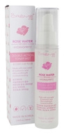 The Creme Shop - Rose Water Infused Double Action Toner Mist - 3.38 fl. oz.