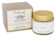 Snail Repair Overnight Gel Face Mask - 2.36 oz.