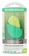 Perfecting Blender Duo by EcoTools