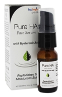 Hyalogic - Pure HA Face Serum - 0.47 oz.