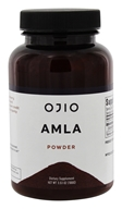 Amla Powder - 3.53 oz.