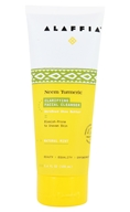Alaffia - Facial Cleanser Clarifying Neem - 3.4 oz.