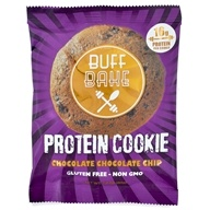 Buff Bake - Protein Cookie Chocolate Chocolate Chip - 2.8 oz.