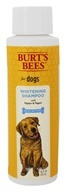 Burt's Bees - Whitening Shampoo for Dogs Papaya & Yogurt - 16 fl. oz.