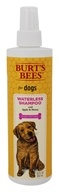 Burt's Bees - Waterless Shampoo for Dogs Apple & Honey - 10 fl. oz.
