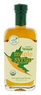 The Maple Guild - Organic Grade A Vermont Maple Syrup - 8.5 fl. oz.