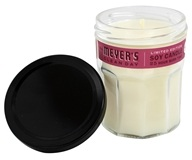Mrs. Meyer's - Clean Day Scented Soy Candle Mum - 4.9 oz.