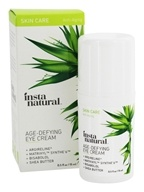 InstaNatural - Age-Defying Eye Cream - 0.5 fl. oz.
