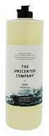The Unscented Company - Dish Soap - 25.4 oz.