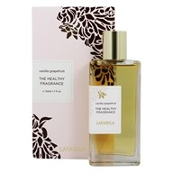 The Healthy Fragrance Vanilla Grapefruit - 1.7 fl. oz. by Lavanila